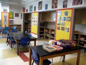 Daycare Bathroom Design Room Decorating Ideas For An Art Room Room Decorating