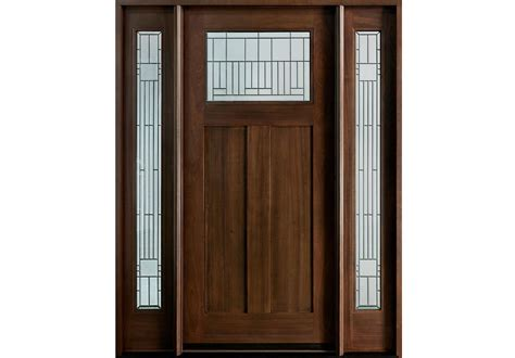 Replacement Window For Exterior Door Replacement Windows For Exterior Doors Entry Doors Excel Windows Replacement Windows Tips On
