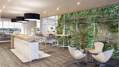2017 latest real estate designs stay ahead of the curve what are the 2018 office design