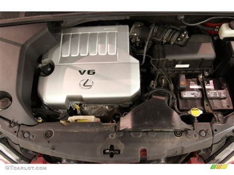 car engine manuals 2011 lexus is f regenerative braking service manual remove engine from a 2009 lexus is service manual removing 2011 lexus is f