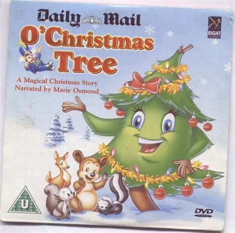 o christmas tree 1999 tree o tree 1999 o tree 1999 o tree 1999