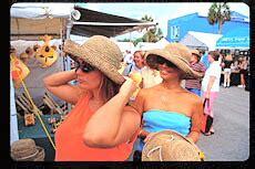zeke s boat sales orange beach alabama stock photography jeff greenberg photos pictures