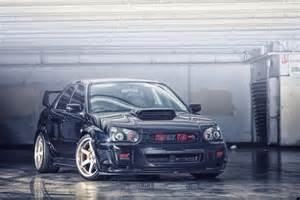 Subaru Blobeye Subaru Blobeye Wrx Sti Suby Subaru