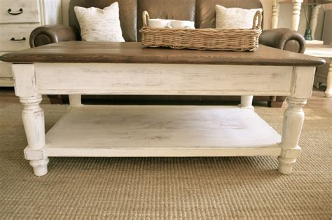 Farmhouse Coffee Table Furniture Add Impact To Your Living Room Design With Farmhouse Coffee Table Jfkstudies Org