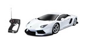 Lamborghini Remote Cars Radio Cars Wiring Diagram Website