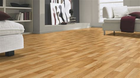 posa pavimento pvc foto pavimento in pvc a teli posa libera di otmar floor
