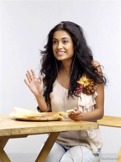 Miss India World Dias Unleashed Newsvine Fashion 3 by Beautiful Dias Photoshoot Glamgalz