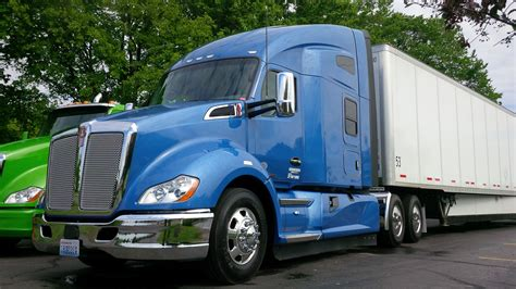 kenworth trucks image gallery kenworth t680