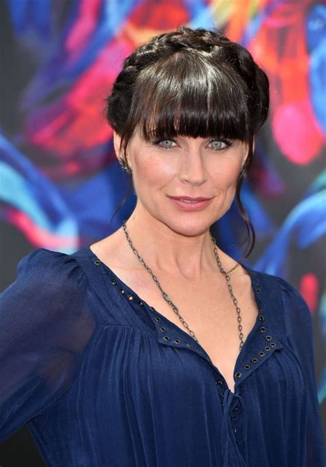 rena sofer hairstyles rena sofer the bold the beautiful photocall 2016