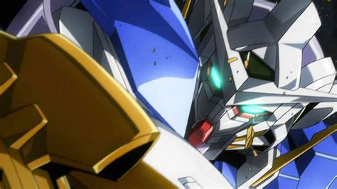 mobile suit 00 mobile suit gundam 00 the a wakening of the