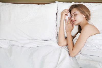 angst vorm schlafen angst vorm einschlafen was sie dagegen tun k 246 nnen