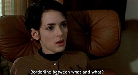 themes for girl interrupted girl interrupted tumblr