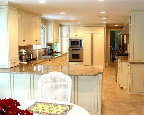 refinishing painting kitchen cabinets refinishing painting kitchen cabinets decor ideasdecor ideas