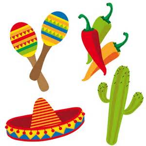 Fun And Easy Holiday Crafts - 102 best fiesta mexicana mexican party images on pinterest