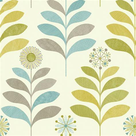 leaf pattern wallpaper uk arthouse tamara leaf pattern modern metallic leaves floral