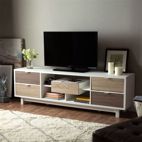 entertainment center ideas diy diy entertainment centers ideas 2323 decorathing
