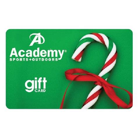 Academy Sports Gift Card - 500 academy sports and outdoors gift card whole mom