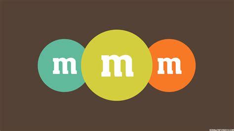 m m m m logo wallpaper wallpaper 1011303