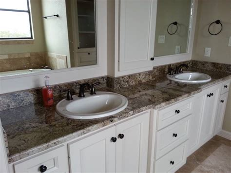 Granite Countertops San Antonio by San Antonio Granite Photos A2z Granite Tile Inc