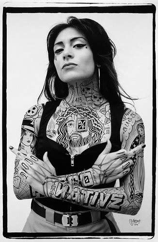 chola tattoos criplettes bloodlettes and cholas unitedgangs