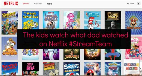 is a s purpose on netflix the what watched on netflix streamteam mojo