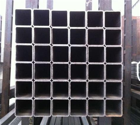 hierros cuadrados tubos cat 225 logo hierros y aceros de hierros y tubos lorca