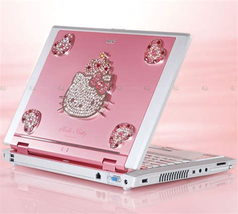 Boneka Hello Princess 5 adhel hello laptop hello cantik