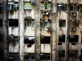 50 stunning examples of urban decay photography noupe