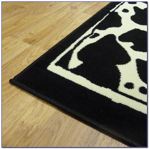 Cow Print Area Rug Cow Print Rug Uk Page Home Design Ideas Galleries Home Design Ideas Guide