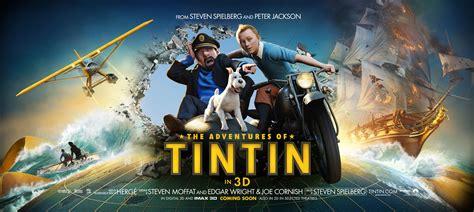 film terbaik adventure action filled international tv spot for steven spielberg s