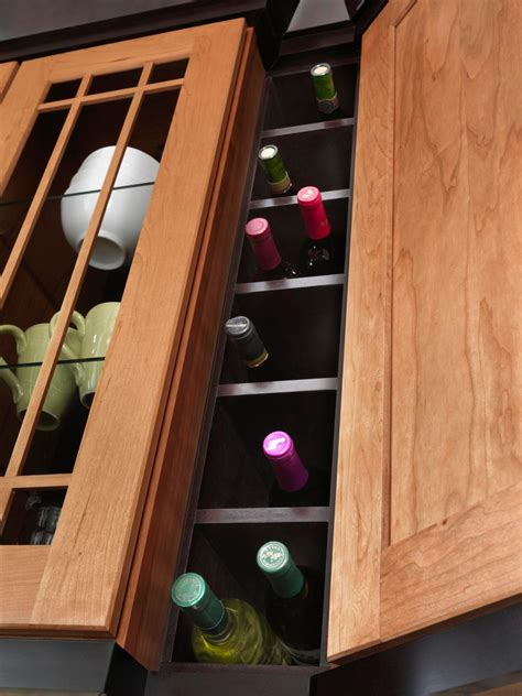 pantry organizers pictures options tips ideas hgtv