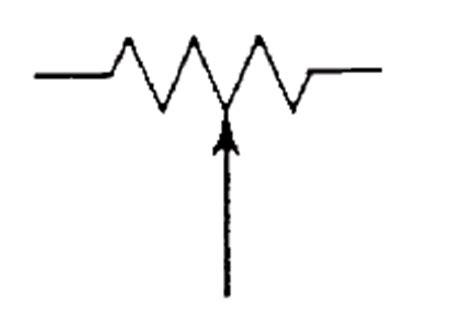symbol for a potentiometer quia et1 ch2 schematic symbols review