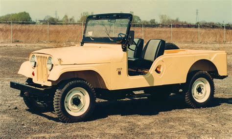 cj jeep for sale 100 classic jeep cj 1975 jeep cj5 gateway classic