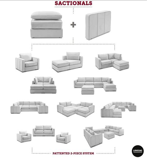 Make Your Own Lovesac 25 Best Ideas About Sac On Bean Bag