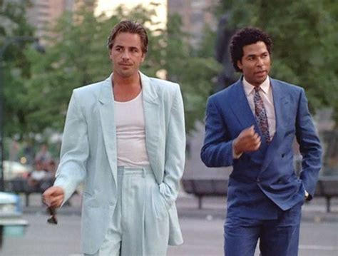 San Antonio Christmas Lights Weekend Weather Perfect For A Miami Vice Episode San