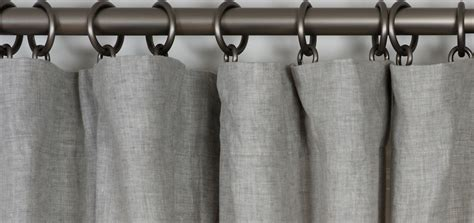 hanging curtains with clip rings curtain amazing curtain clip rings ikea curtain hooks 3