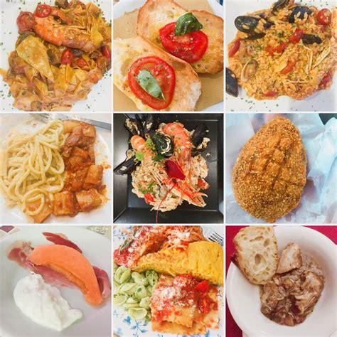 best lunch in rome best lunch in rome fabulous la terrazza hotel capo