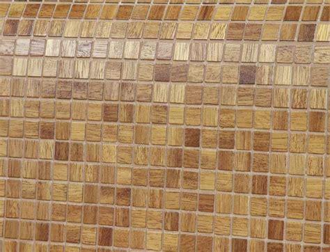 mosaik fliesen restposten mosaik fliesen kaufen mosaik fliesen kaufen mosaikfliesen