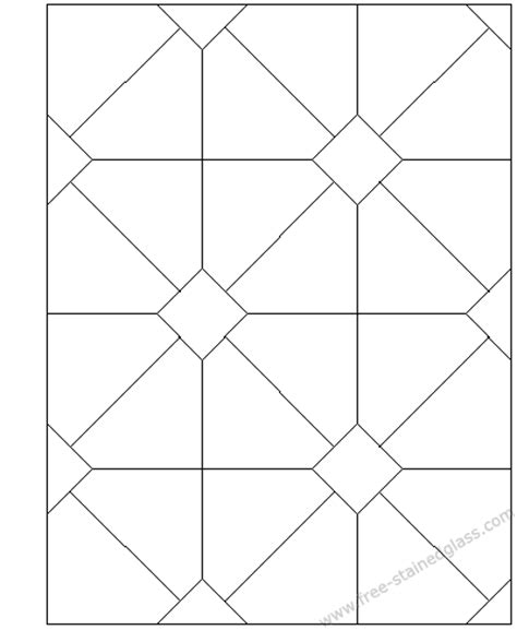 stained glass pattern design software stained glass patterns google search painted glass