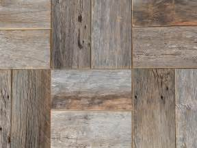 barn wood barnwood bricks 174 god s country tennessee reclaimed
