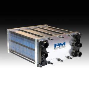 Brennstoffzelle Auto Test by 100 Kilowatt Brennstoffzelle F 252 R Autos Im Dauertest