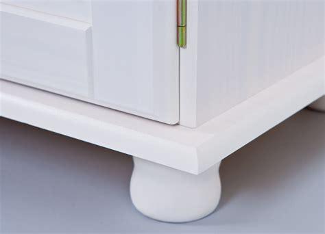 credenza classica legno massello credenza classica perugia mobile vetrine bianco vetrina