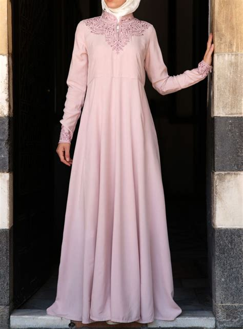 Dress Yasmin 47 17 best ideas about muslim dress on
