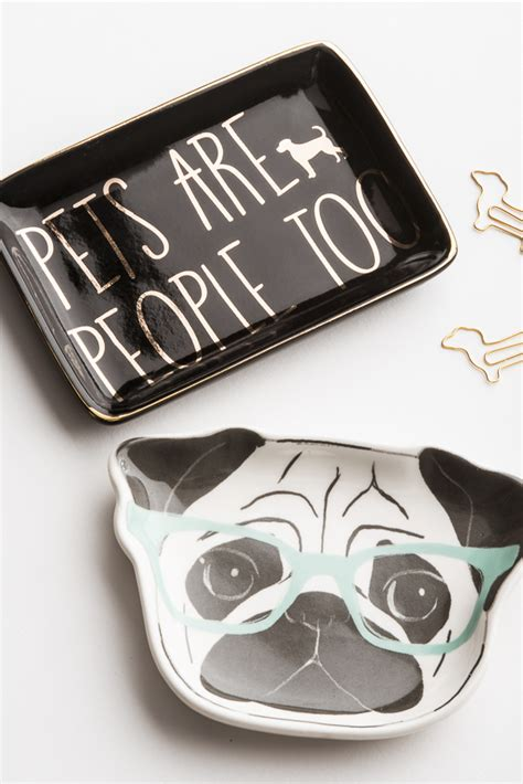 pug desk accessories desk accessories for daily tagdaily tag