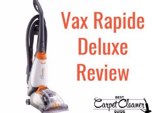 vax v 026rd rapide deluxe upright carpet and upholstery washer vax v 026rd rapide deluxe carpet cleaner reviews carpet