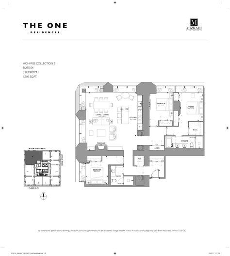 One Bloor Floor Plans amazing one bloor floor plans ideas flooring amp area rugs