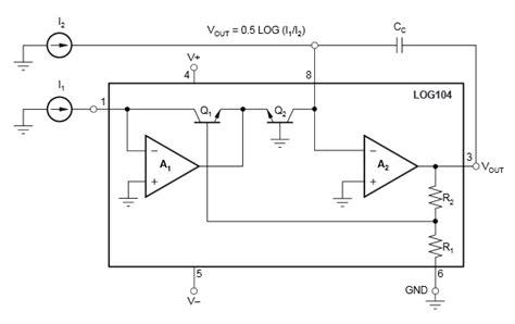 transistor logarithmic lifier transistor log lifier 28 images transistor log lifier 28 images mobile hydraulic scissor