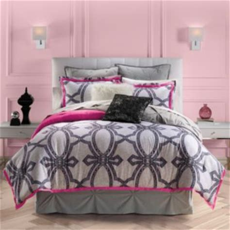 juicy couture bedding 1000 images about my room on pinterest justice