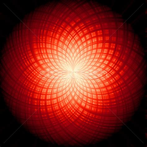 abstract radial pattern radial stock photos stock images and vectors stockfresh