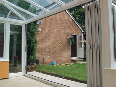 glazed patio doors uk glazed bifold patio door quotes
